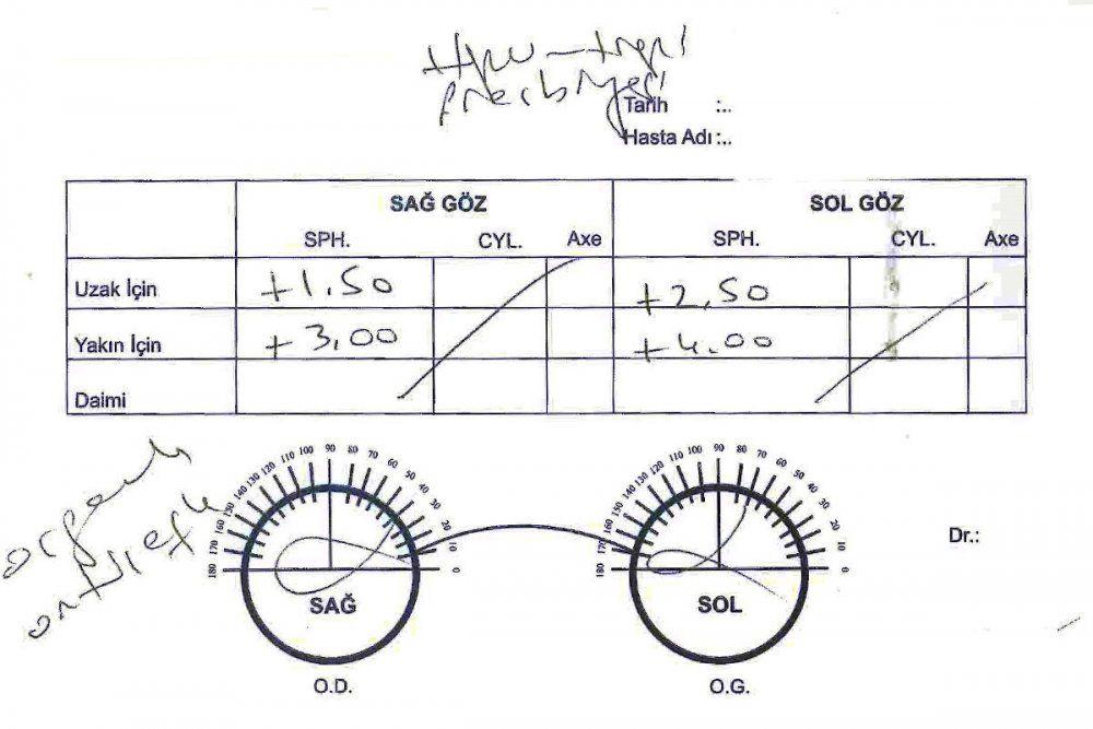 FATURA VE EKİ BELGELER: 1. döküm sonu listesi 2. dilekçe  3. Manuel Reçeteler - Taranıp Elektronik Ortama Yüklenmesi.