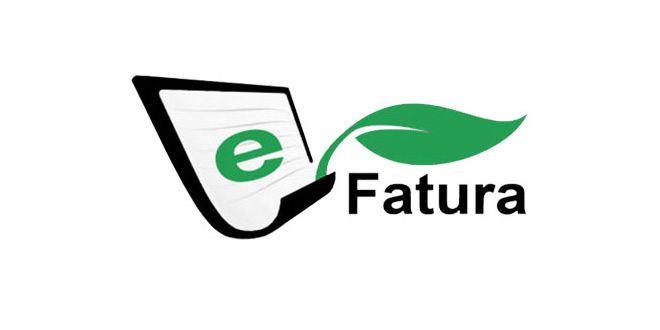 E-FATURA'YA GEÇİŞ HAKKINDA BİLGİLENDİRME!