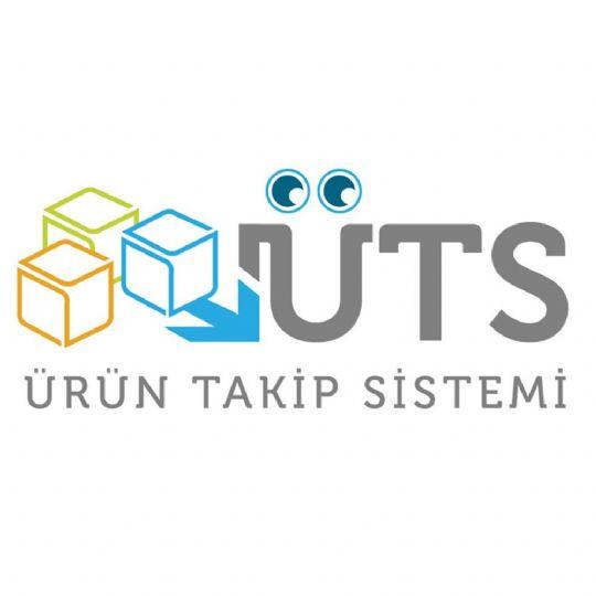 Titubb Veri Aktarımı ve Üts Envanteri Eşitleme Programı