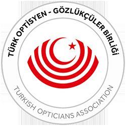 Türk Optisyen Gözlükçüler Birliği Duyurusu!