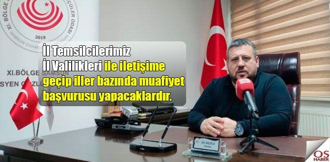 SON DAKİKA OPTİSYENLİK MÜESSESELERİ KAPATILDI.