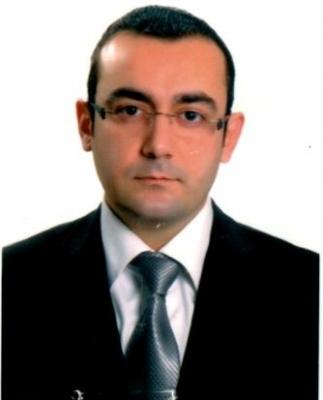 Buğra Rahman KAHRAMANOĞLU