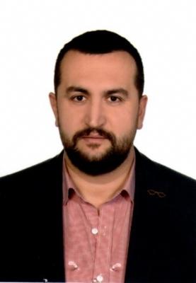 İlyas AKCA