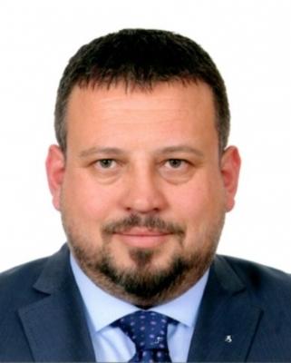 Ali Mutlu